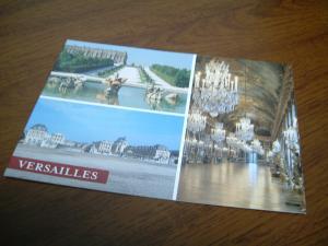 postcard+013_convert_20120517200356.jpg