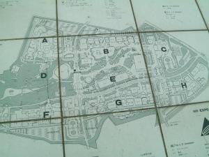 tsukuba+004_convert_20120724195559.jpg