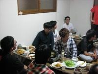 20120428こんぱ2