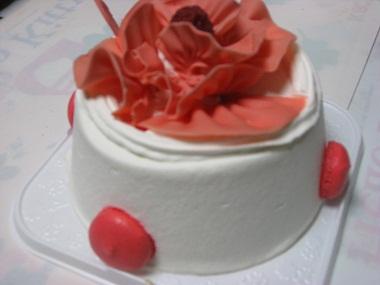 20120513ケーキ
