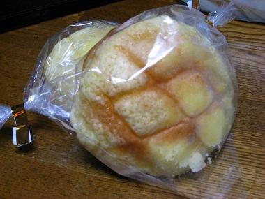 20120624パン