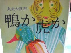 20120811本