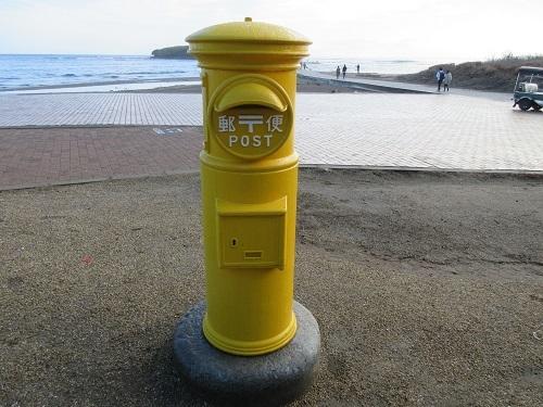 20120901花火