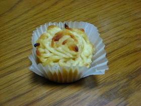 20121123お菓子