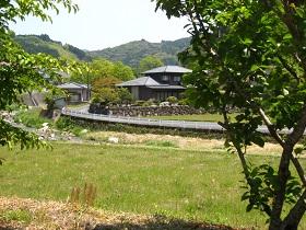 20130505okazu3