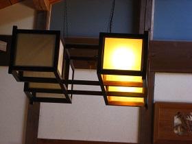 20130505okazu4