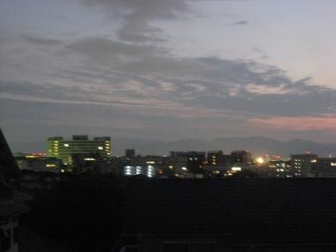 20141116okazu10