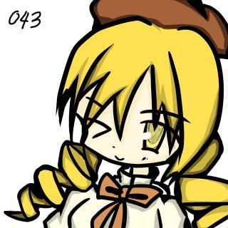 43_20120511004336.jpg