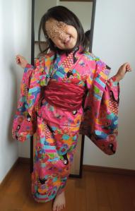 yukata (2)
