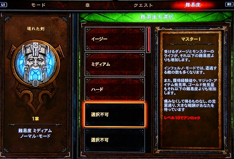 DSC09410.jpg
