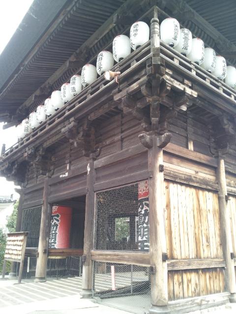 20121215_104945.jpg