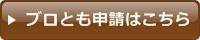 button_0024.jpg