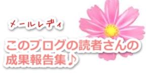 logo121.jpg
