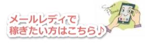 logo126.jpg