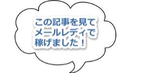 logo24.jpg
