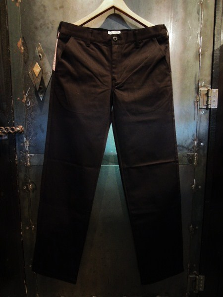 O.C Style  COCKTAIL 2TONE PANTS (1)