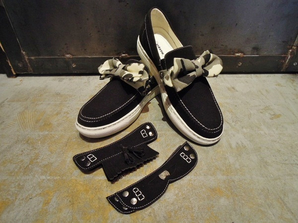 MARQUI TOY SHOES (3)