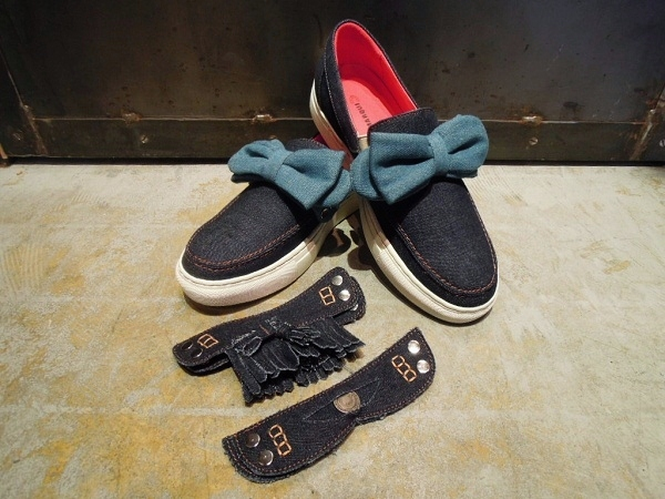 MARQUI TOY SHOES (5)