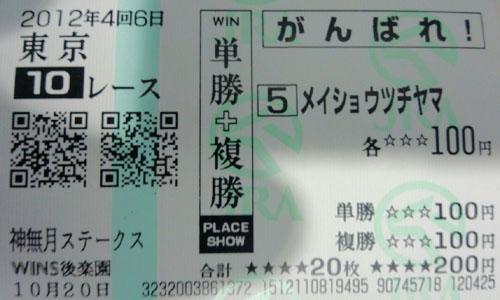 IMG_20121020_183318.jpg