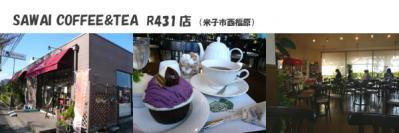 sawai_R431.jpg