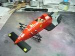 F187-039.jpg