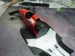 F187-040.jpg