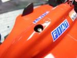 F187-070.jpg