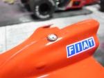 F187-071.jpg