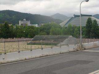 旧市民球場5-2
