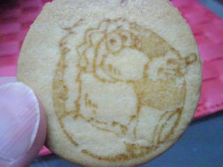 広島クッキー2-2