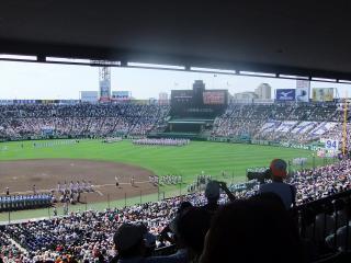 甲子園2012夏2-2
