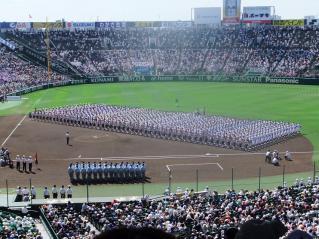 甲子園2012夏4-2