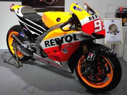 131214motorshow (4)
