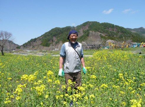 kanayamasan-sP1020345.jpg