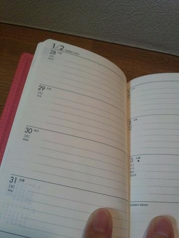 20121220用週1