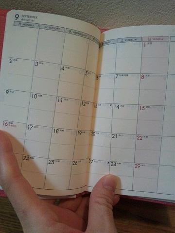 20121220用月1