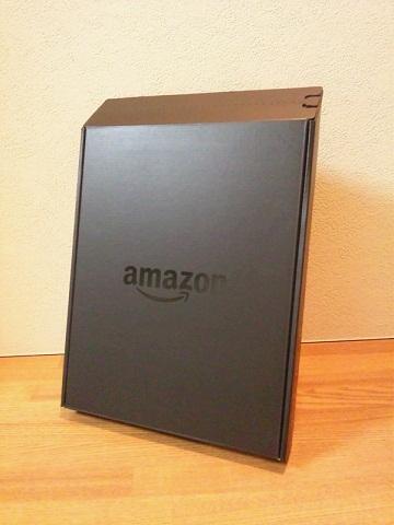 20130111用箱