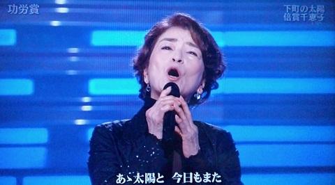 20130126用・倍賞千恵子さん