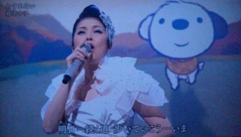 20130130用・藤あや子