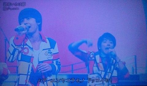 20130130用・関ジャニ∞