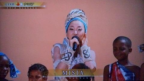 20130130用・MISIA