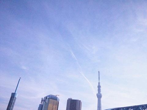 20130202用・地震雲