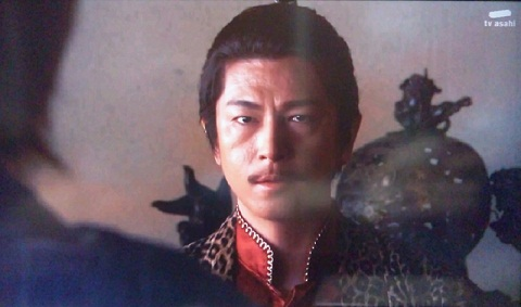 20130221用・小田信長