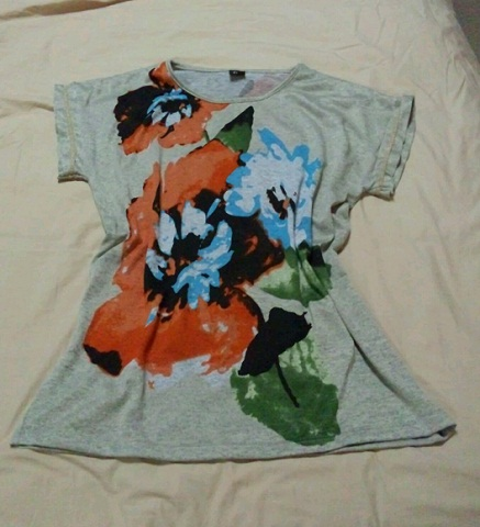 20130224用・ロングTシャツもどき1