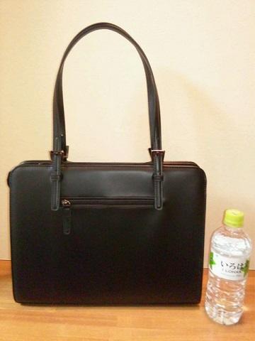20130306用・リクルートバッグ