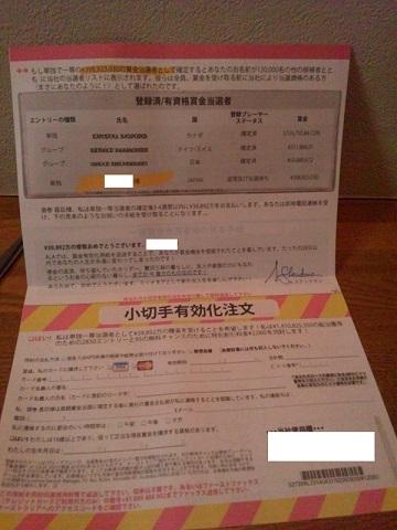 20130313用・小切手有効化注文