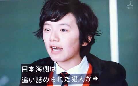 20130411用・ランドセル探偵