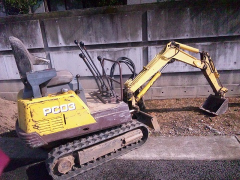 20130421用・かわいい機械