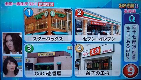 20130423用・47都道府県