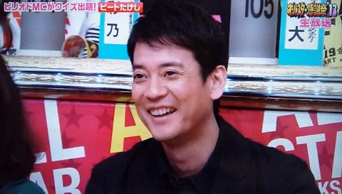 20130423用・唐沢さん苦笑